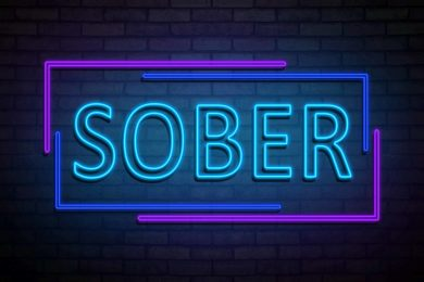 Recovery Unplugged Treatment Center Long Term Sobriety