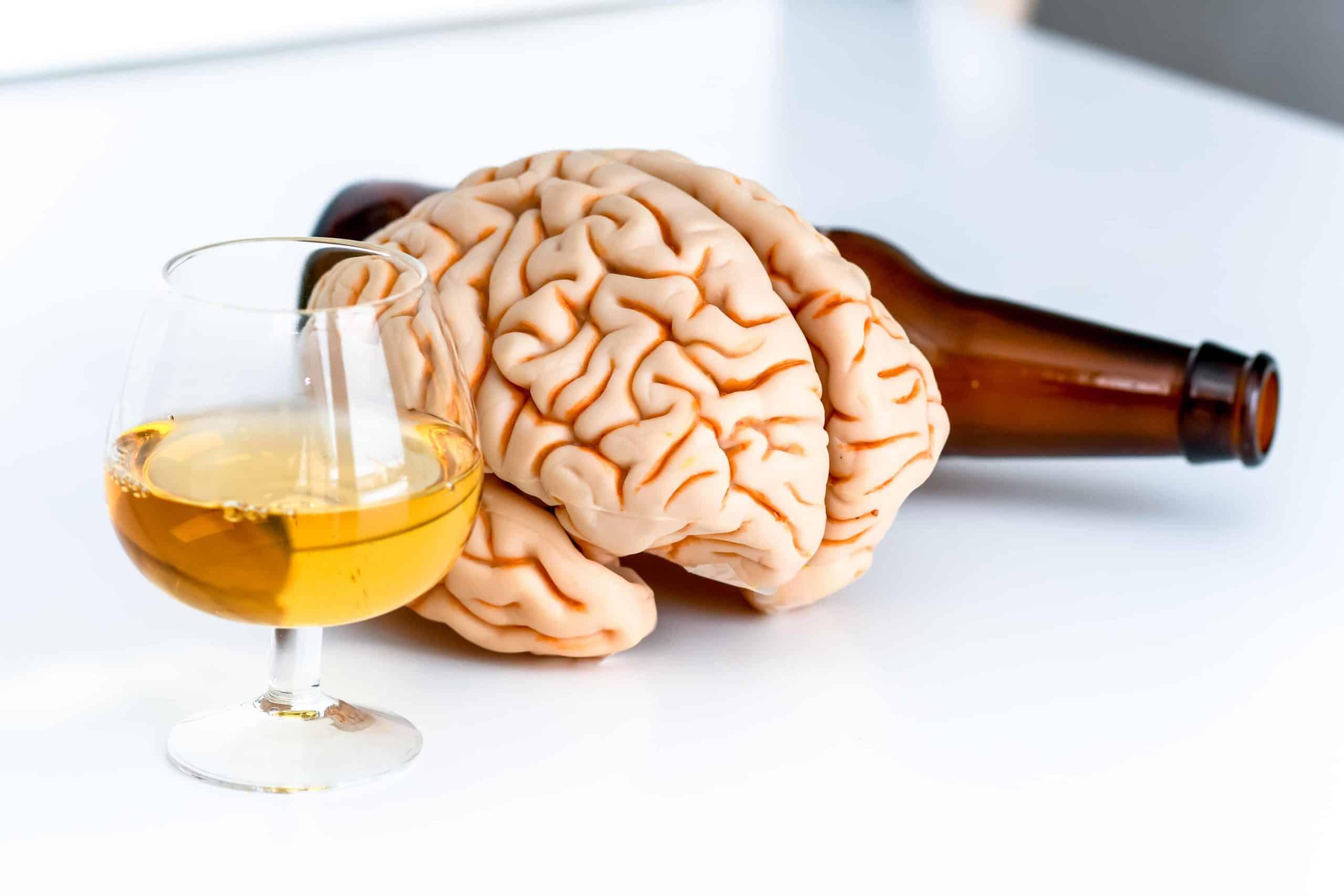 Austin Alcohol Treatment