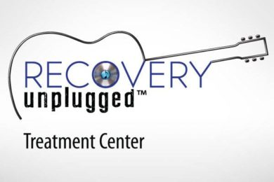 Recovery Unplugged Treatment Center What we are listening to - Recovery Music