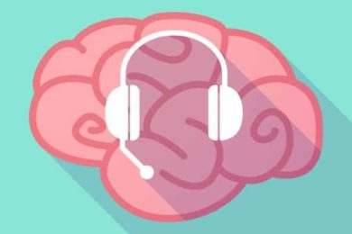 Recovery Unplugged Treatment Center What Can EDM Fans' Brains Tell Us about Addiction?