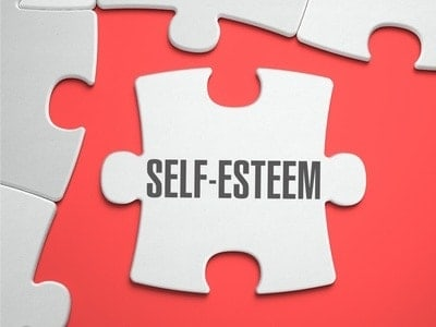 Recovery Unplugged Treatment Center Self-esteem and Drug Rehab
