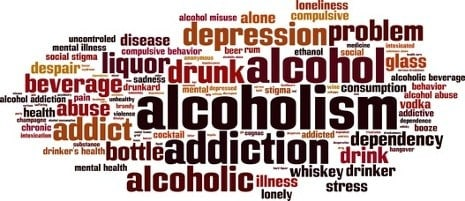 Recovery Unplugged Treatment Center Addiction Stigma and Understanding