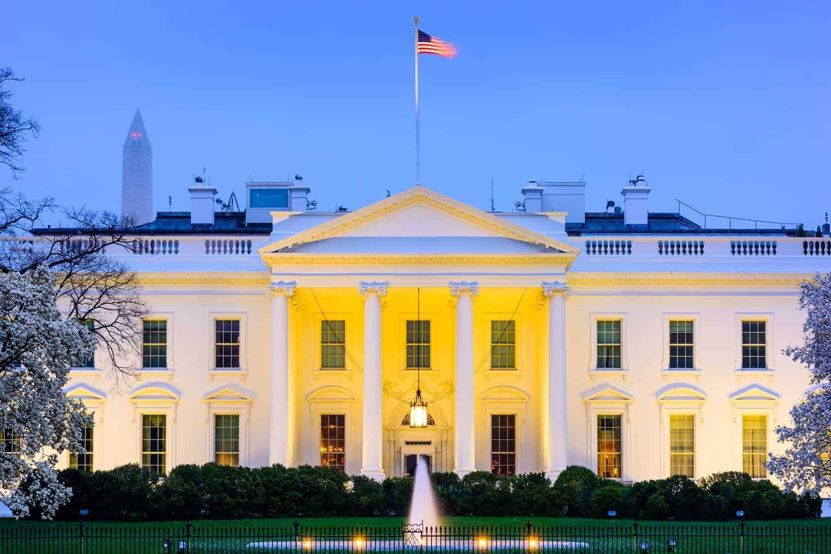 Recovery Unplugged Treatment Center Recovery Unplugged Attends White House Substance Abuse Forum