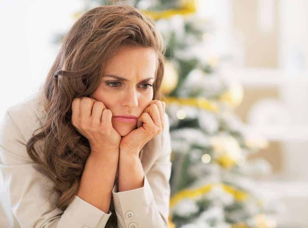 Recovery Unplugged Treatment Center 'Tis (Almost) the Season: Maintaining Recovery during the Holidays