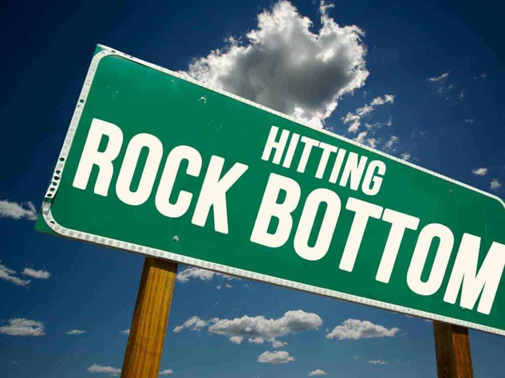 Recovery Unplugged Treatment Center Unpacking and Dispelling the Concept of Rock-Bottom