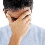 Recovery Unplugged Treatment Center The Role of Stress