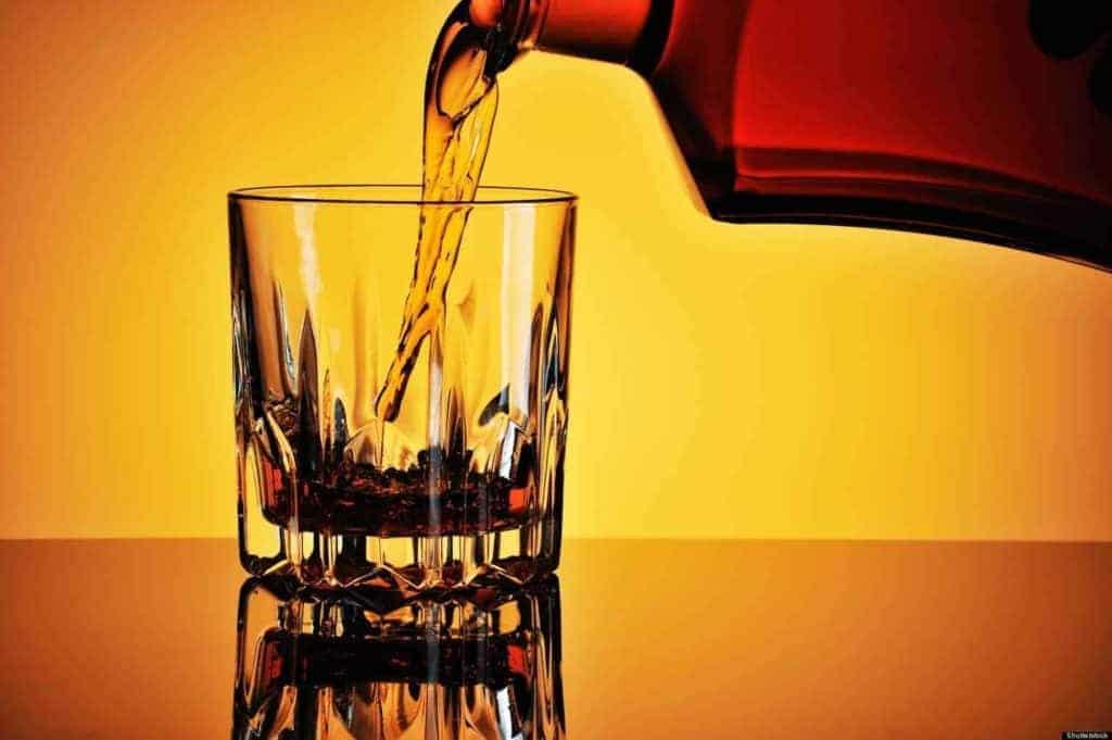 Treatment for Alcohol Addiction Austin Texas