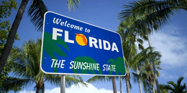 Florida Addiction Treatment