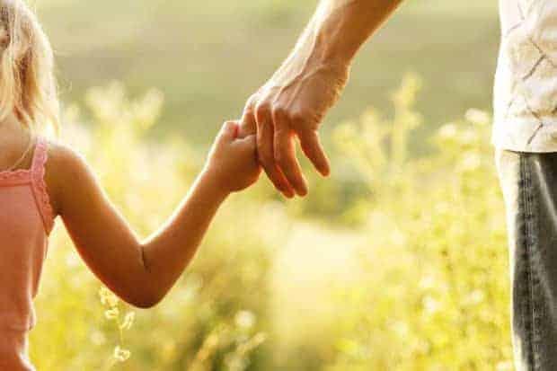 Children at Increased Risk for Buprenorphine Poisoning