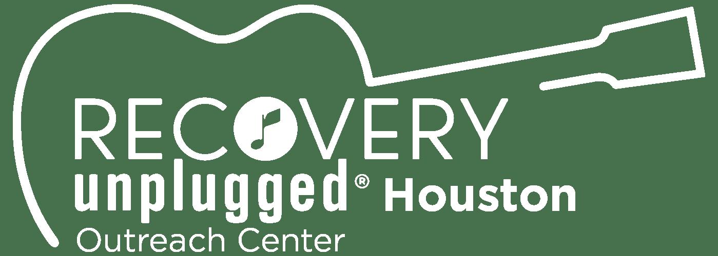 Houston TX Outreach Center