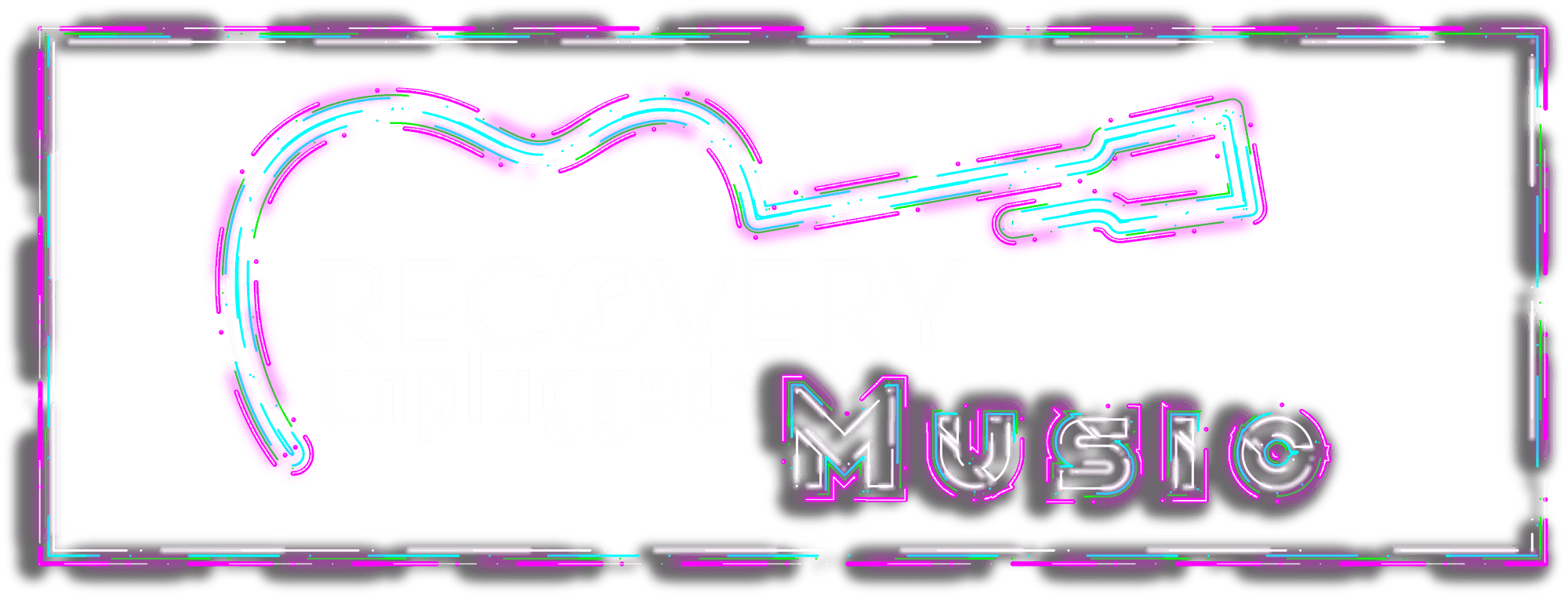 Recovery Unplugged Music