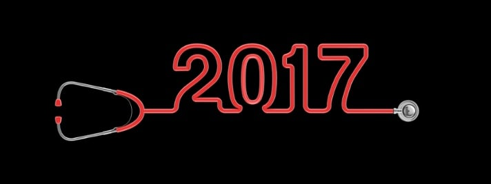 What Does 2017 Hold for Addiction Treatment?