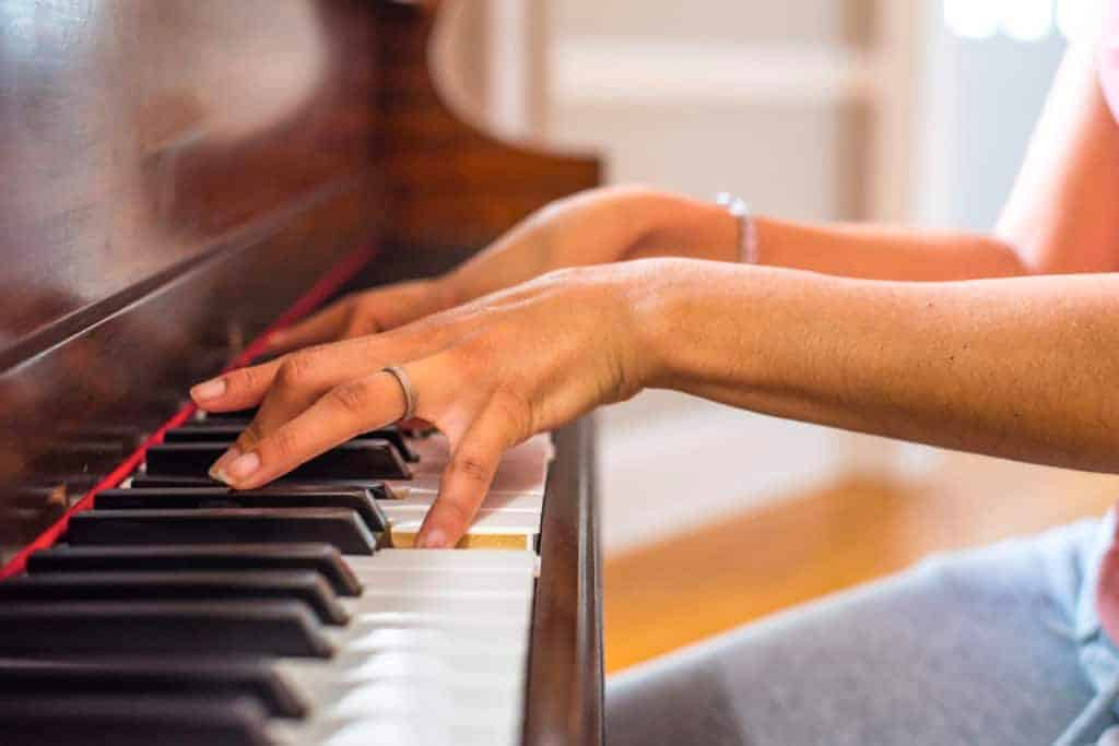 Music Assisted Treatment