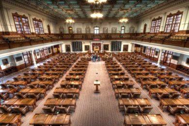 Opioid Treatment in Texas