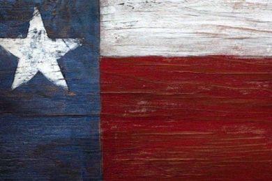 Texas Drug Rehab