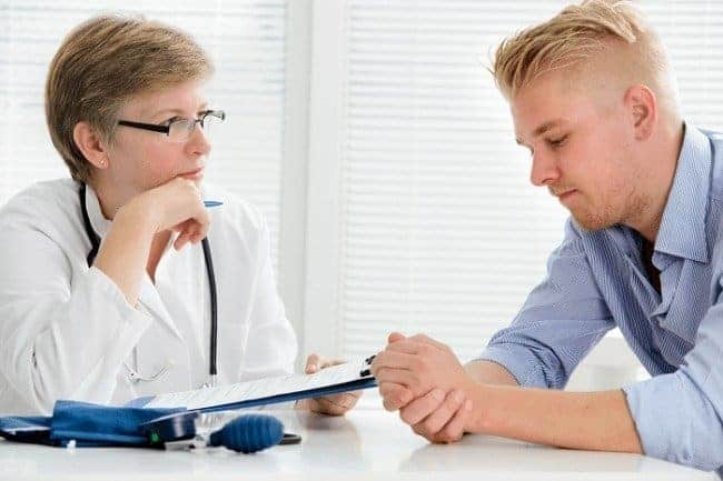 What Type of Addiction Treatment Program is Right for Me?