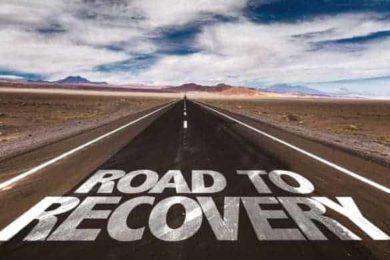 Aftercare Plan after completing Drug Rehab