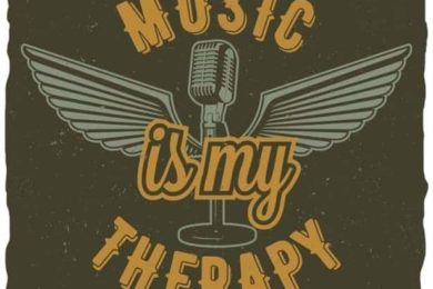 5 Facts About Music Therapy for Addiction