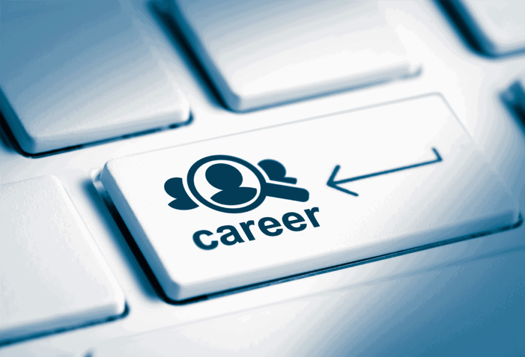 Jobs with High Rates of Substance Abuse and Addiction