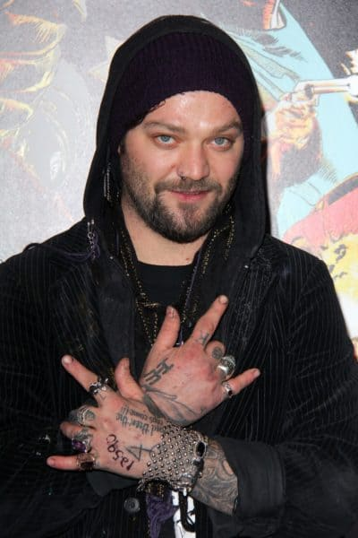 Is Bam Margera Suffering from Addiction Denial after Leaving Rehab?