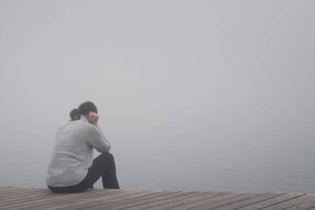 Role of Environment in Addiction Recovery