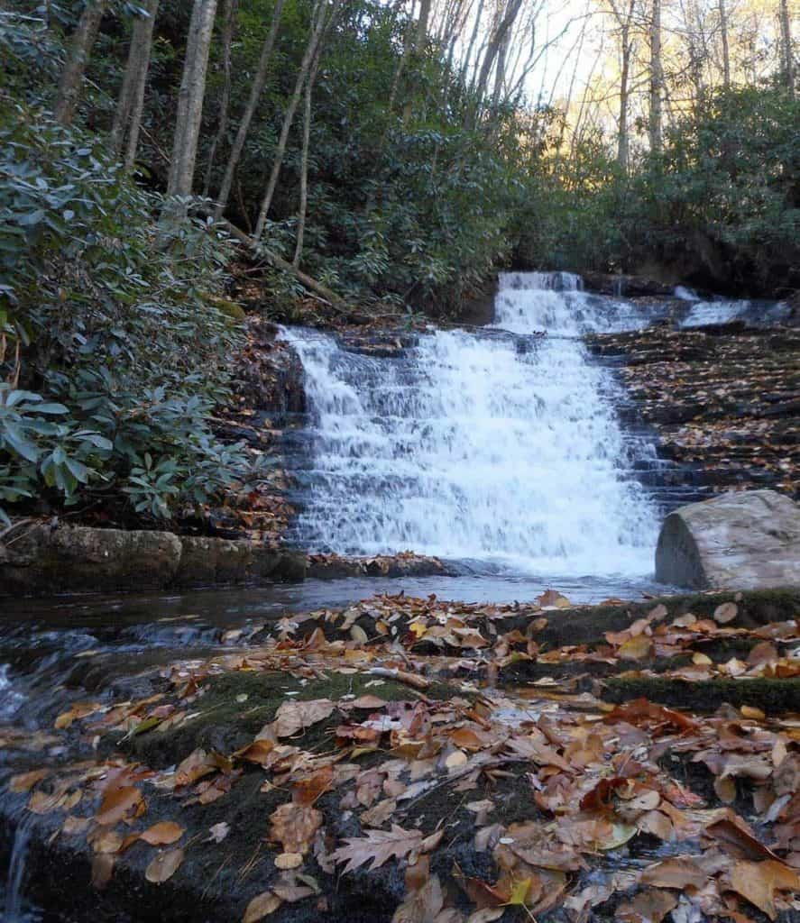Things to do in Annandale, VA