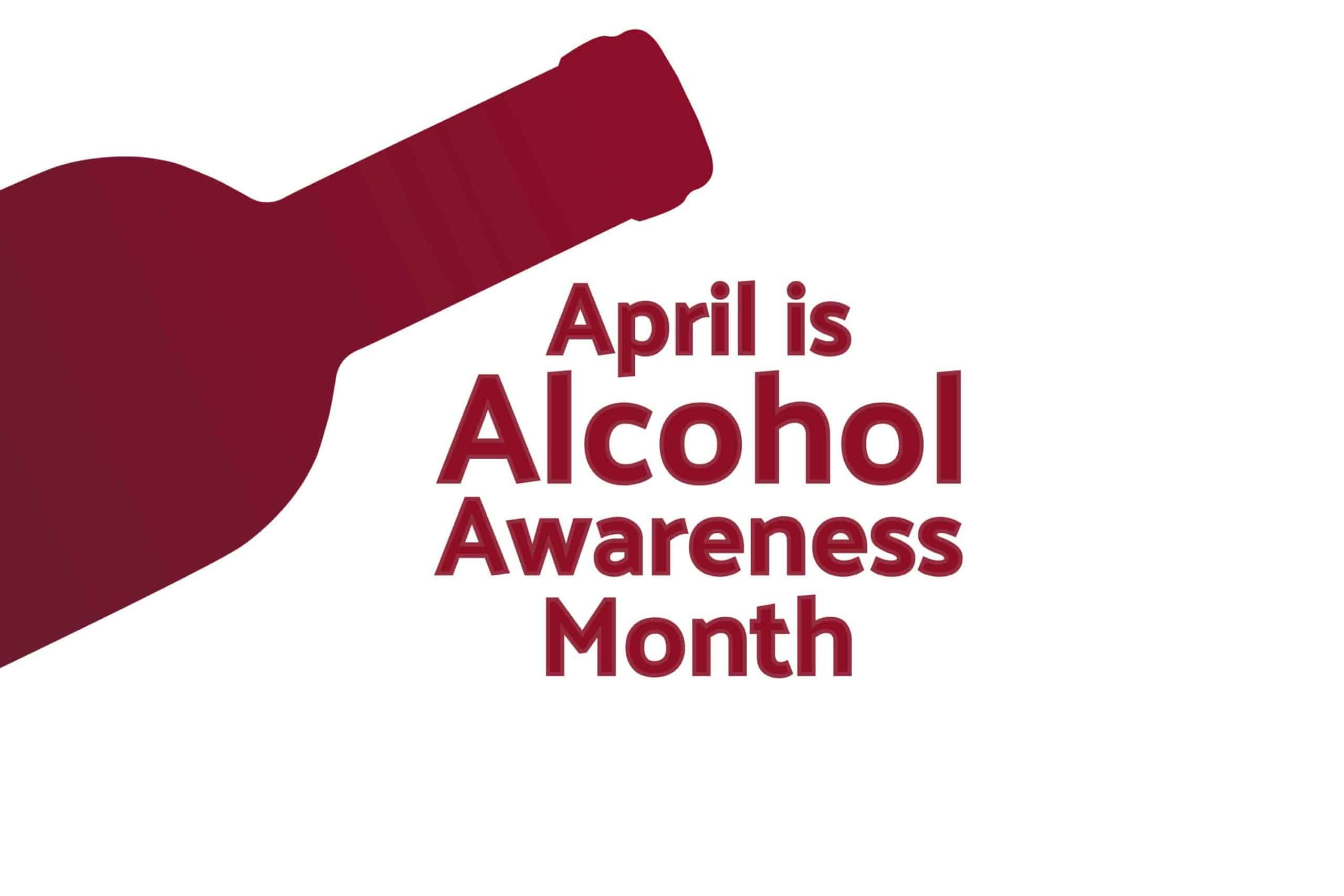 Recovery Unplugged Celebrates Alcoholism Awareness Month 2019
