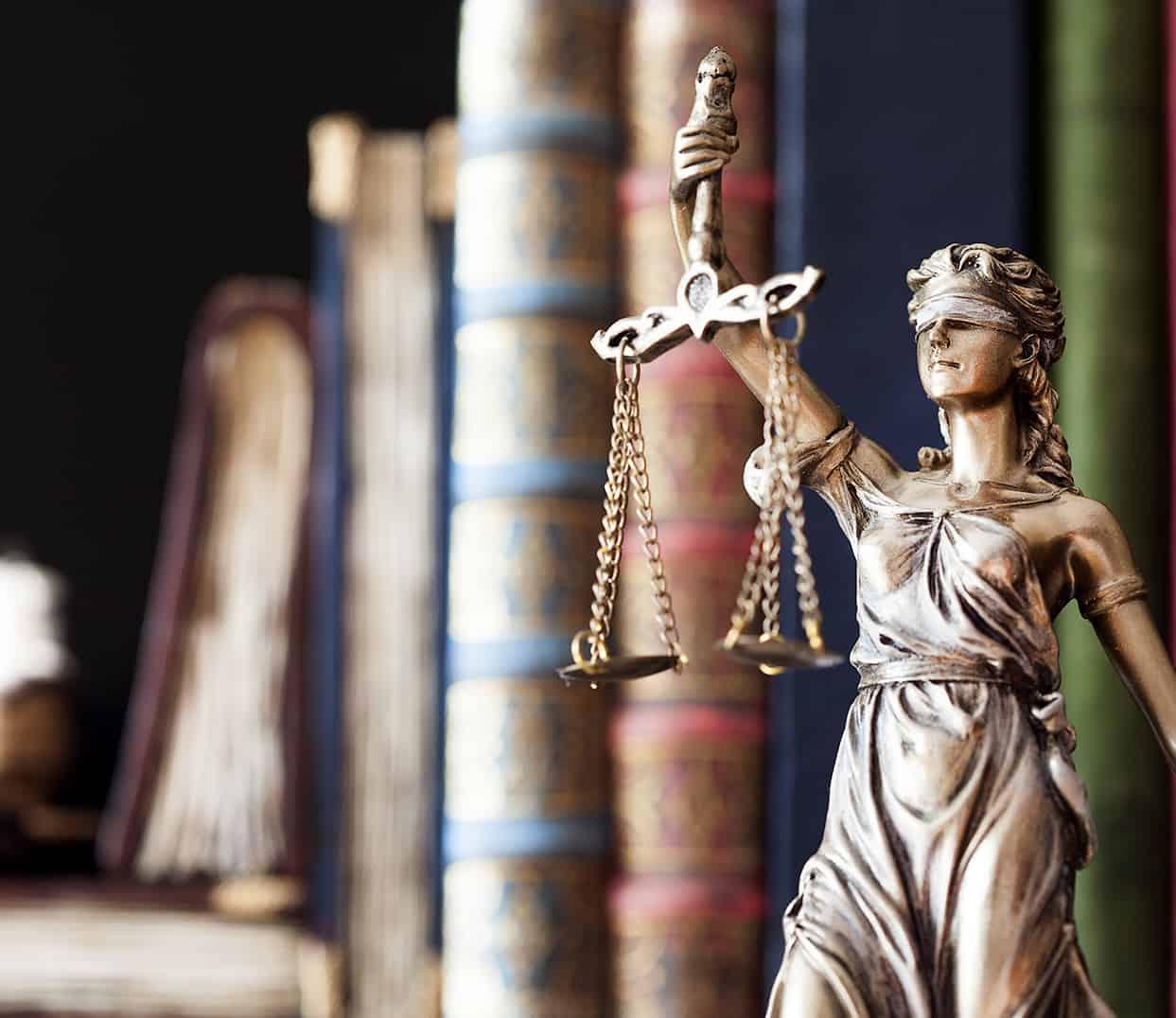 palm beach county court liaison