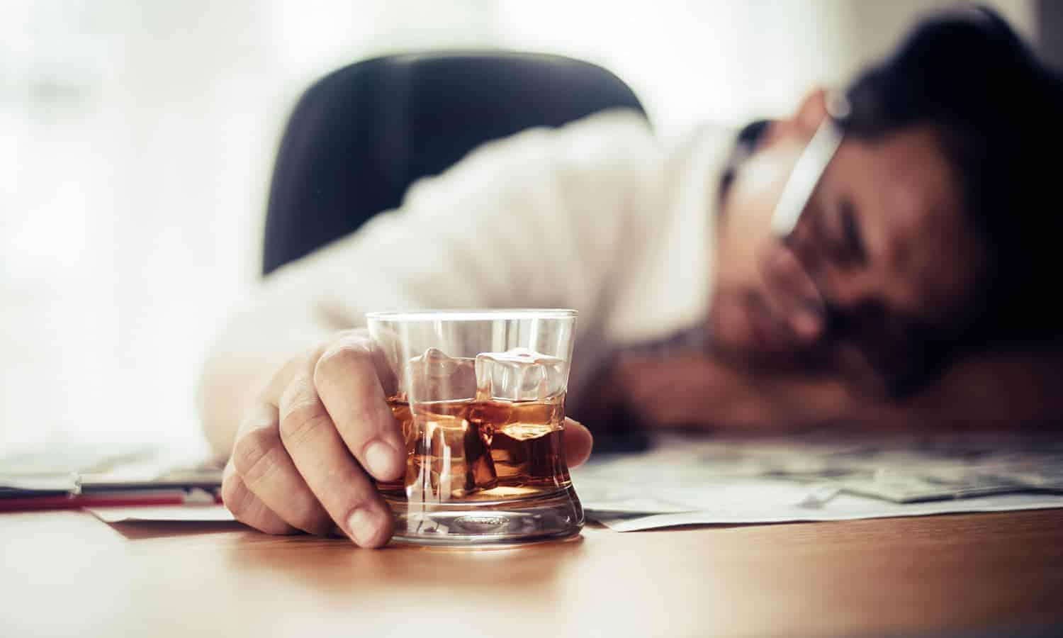 Addiction in the Workplace: Industries with the Highest Rates of Substance Abuse