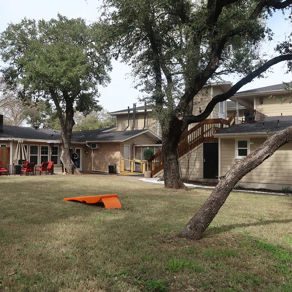 Recovery Unplugged Austin Detox Center