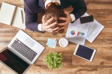 Help your employees overcome addiction.