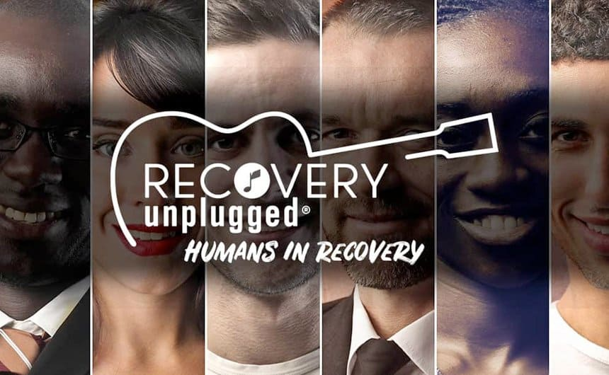 Humans in Recovery
