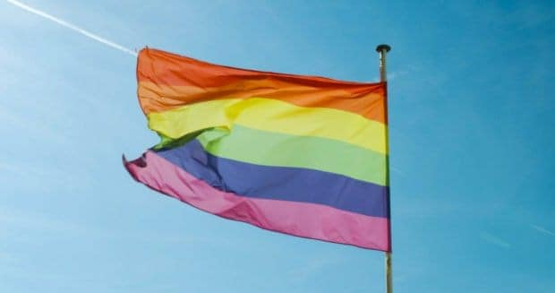 Examining LGBTQ Addiction amid the workers' rights Supreme Court Case.