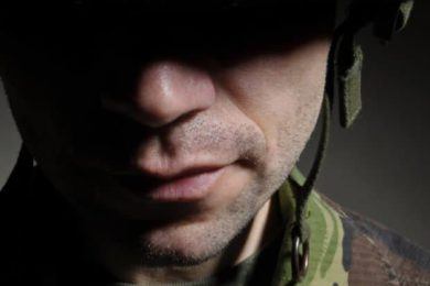 Addressing mental health and addiction among veterans