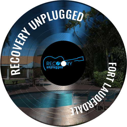 Recovery Unplugged