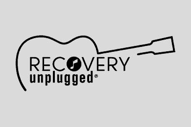 Recovery Unplugged Drug and Alcohol Treatment Center