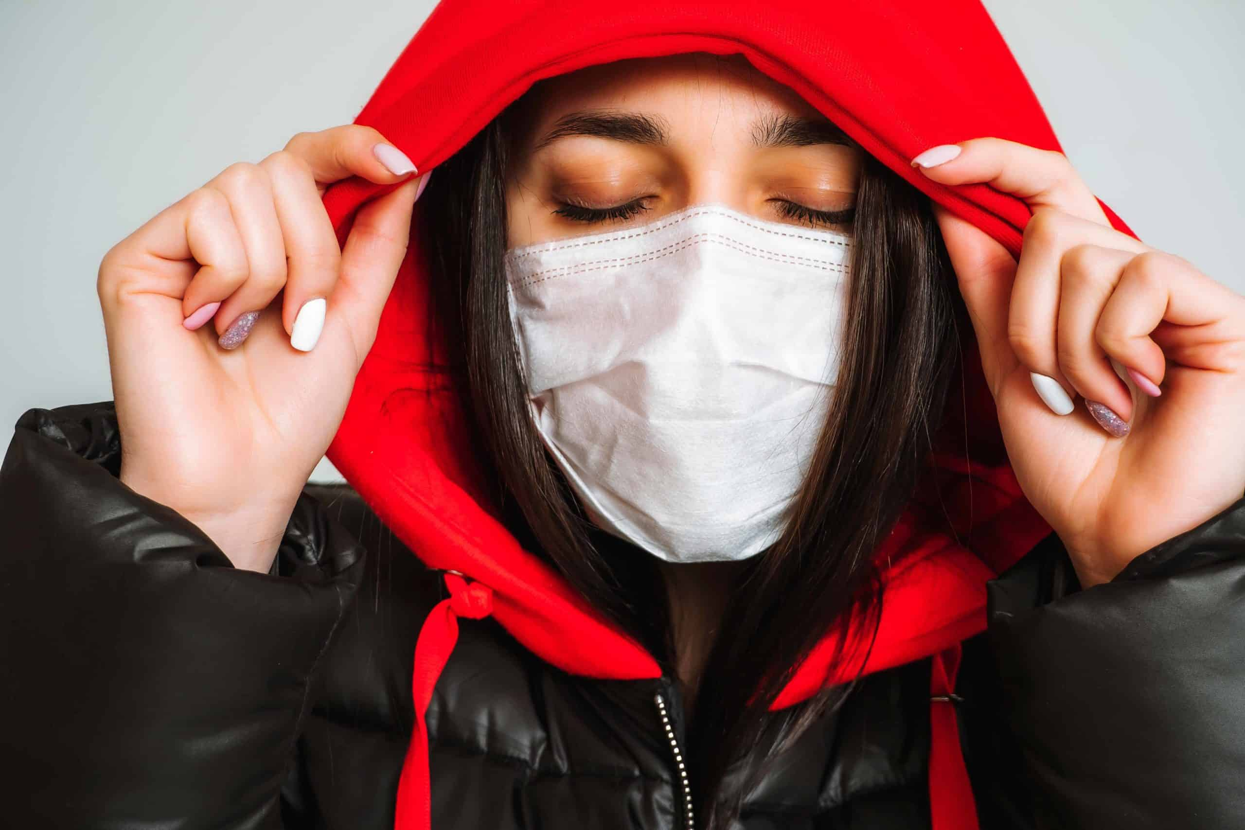 Tips for Organizing an Addiction Intervention during the COVID-19 Pandemic