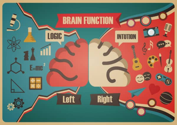Music and the Brain in Addiction Treatment