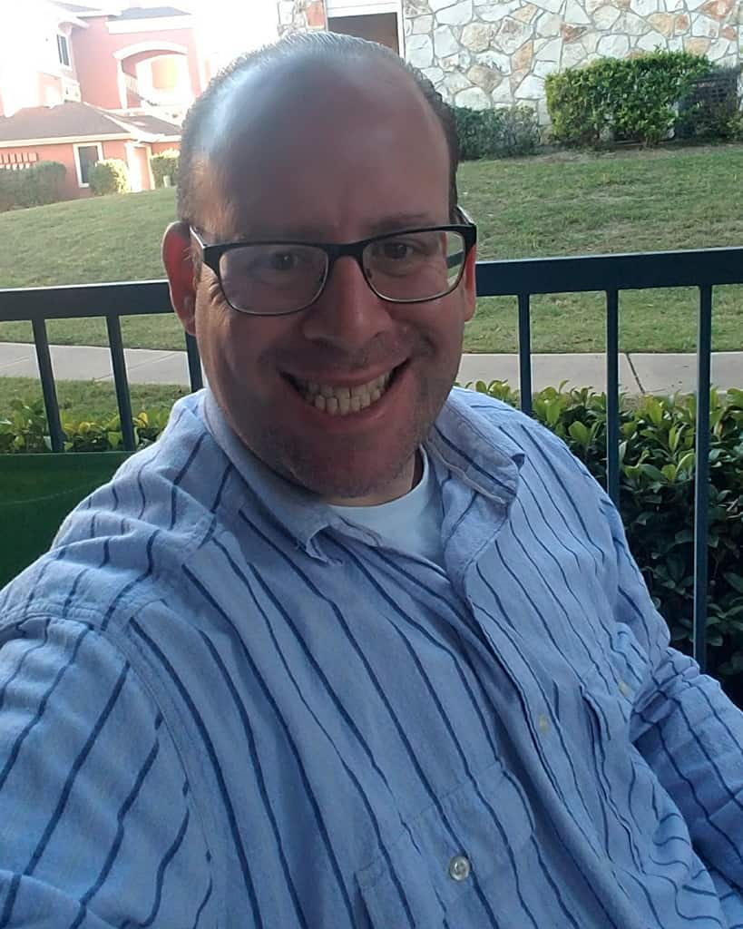Nolan Weiss Outreach Representative / Interventionist at Recovery Unplugged
